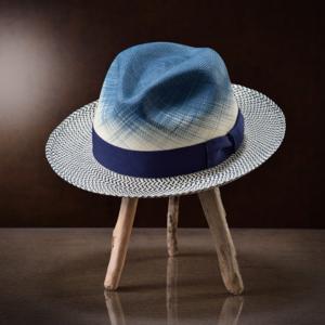 芸能人が下北沢ダイハードで着用した衣装帽子