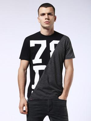 芸能人がテラスハウスで着用した衣装Tシャツ・カットソー