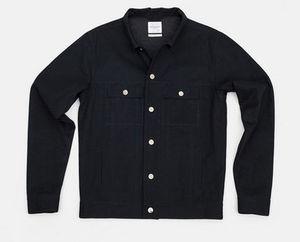 芸能人がHERO 2話で着用した衣装ジャケット