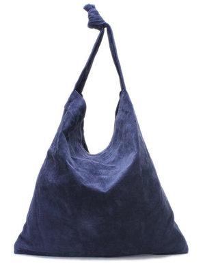 芸能人が世界は今日から君のもので着用した衣装バッグ