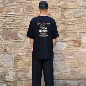 芸能人がサマーパラダイスで着用した衣装Tシャツ・カットソー