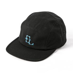 芸能人が乃木坂工事中で着用した衣装帽子