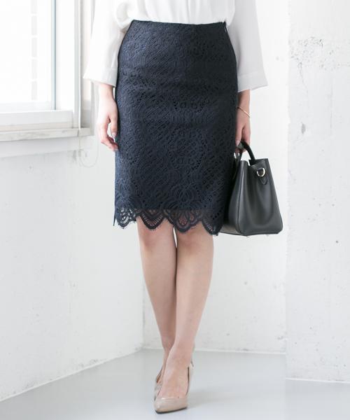 芸能人がハロー張りネズミで着用した衣装スカート