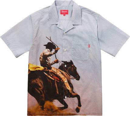 芸能人が嵐にしやがれで着用した衣装パンツ、シャツ