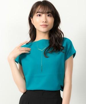 芸能人が愛してたって、秘密はある。で着用した衣装Tシャツ・カットソー