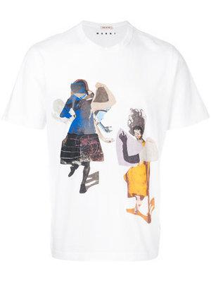 芸能人がap bank fesで着用した衣装Tシャツ