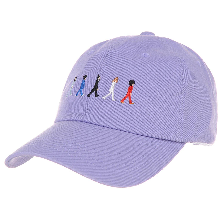 芸能人がわにとかげぎすで着用した衣装帽子