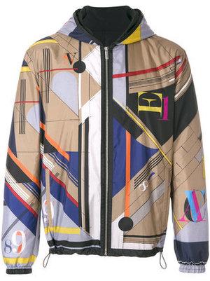 芸能人がMステで着用した衣装ジャケット