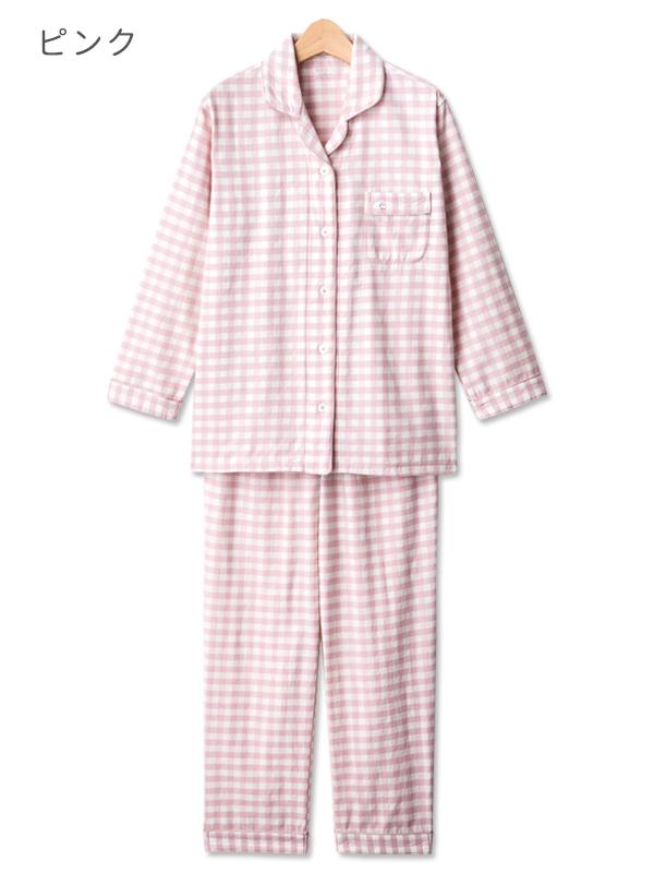 芸能人がウチの夫は仕事ができないで着用した衣装パジャマ