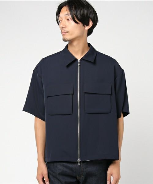 芸能人が行列のできる法律相談所で着用した衣装パンツ、シャツ