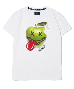 芸能人がキスマイBUSAIKU!?で着用した衣装Tシャツ・カットソー