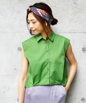芸能人がヒルナンデス!で着用した衣装シャツ/スカート