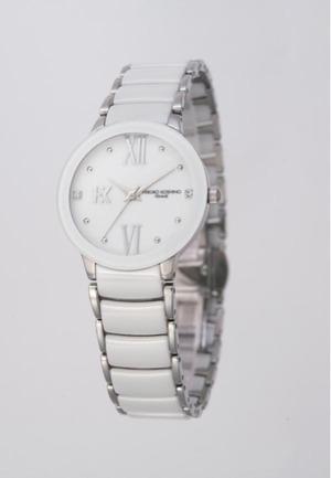 芸能人が白銀ジャックで着用した衣装時計