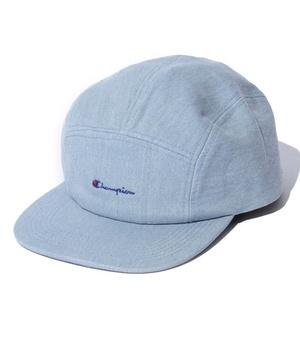芸能人がプライベートで着用した衣装帽子