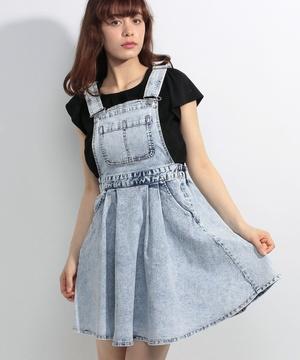 芸能人主役:超ポジティブママがカンナさーん!で着用した衣装スカート