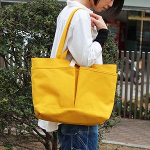 芸能人役柄:元夫の幼なじみがカンナさーん!で着用した衣装バッグ
