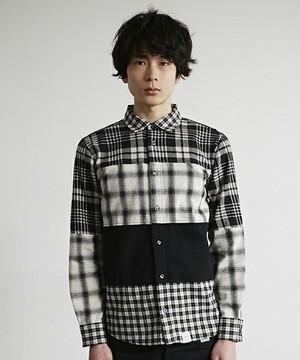 芸能人がヒルナンデス!で着用した衣装シャツ/パンツ
