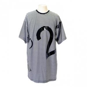 芸能人が西島隆弘で着用した衣装Tシャツ・カットソー