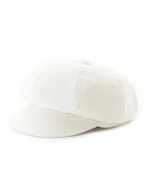 芸能人主役・校閲部・希望はファッション誌編集部が地味にスゴイ!DX校閲ガール・河野悦子で着用した衣装帽子