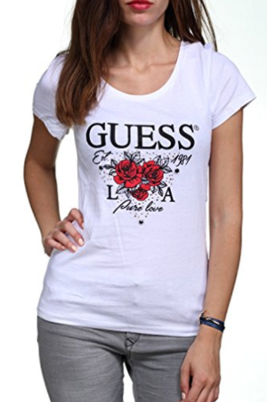 芸能人がGirlsAwardで着用した衣装Tシャツ・カットソー