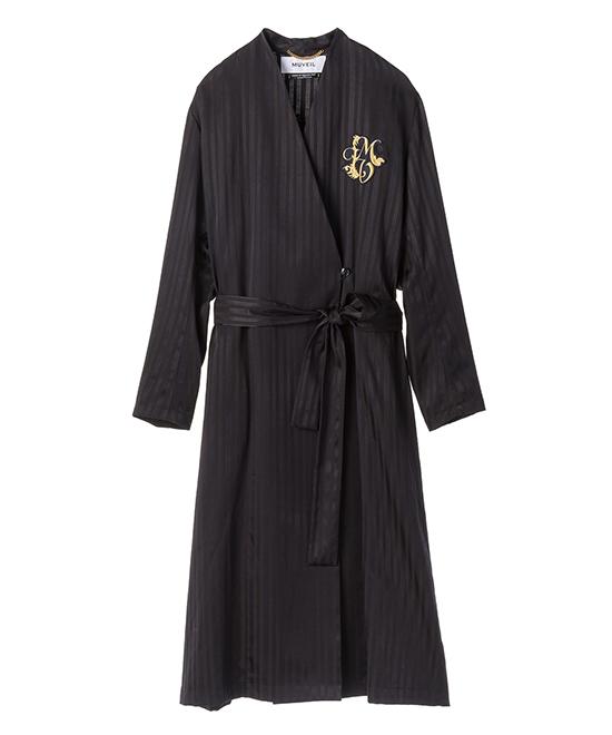 芸能人が櫻井・有吉THE夜会で着用した衣装ジュエリー、アウター