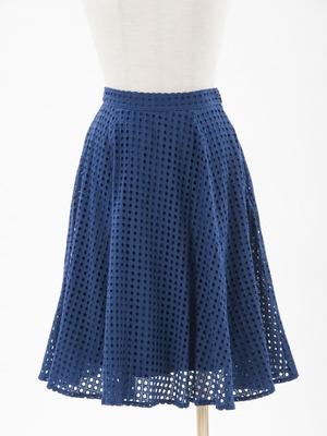 芸能人がS☆1で着用した衣装スカート