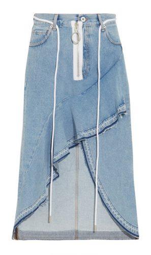 芸能人が今夜くらべてみました ブルゾンちえみwith全国の女子アナ新庄も来日2時間SPで着用した衣装スカート