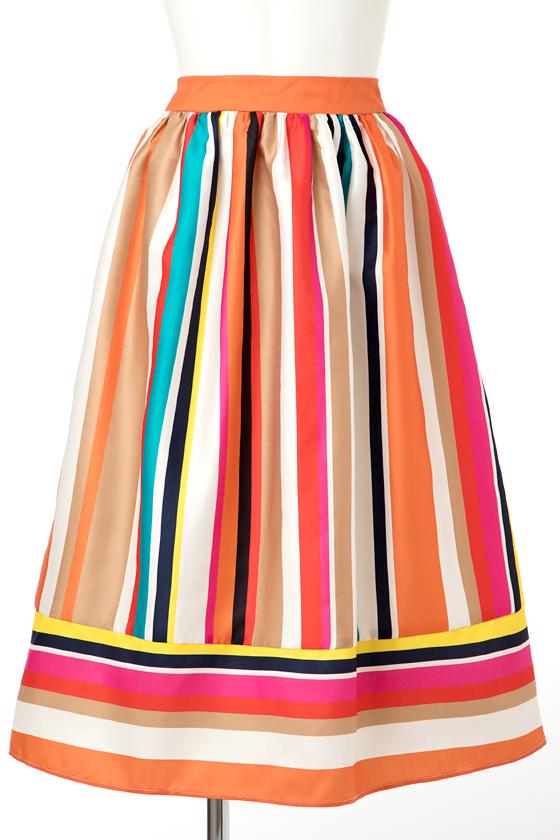 芸能人がDASHでイッテQ!行列のできるしゃべくり 日テレ系人気番組No 1決定戦2017秋で着用した衣装スカート