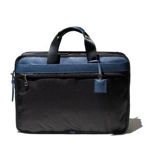 芸能人役柄:年下のお隣さんの夫が奥様は、取り扱い注意で着用した衣装バッグ