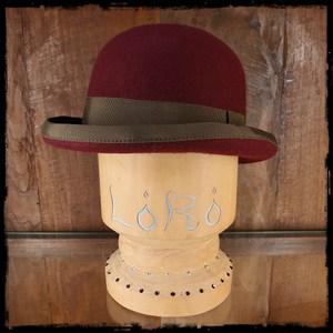 芸能人がリーガルハイで着用した衣装帽子