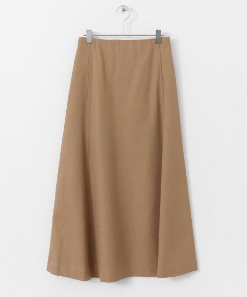 芸能人がヒルナンデス!で着用した衣装ニット、スカート