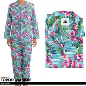 芸能人がAAAで着用した衣装パジャマ