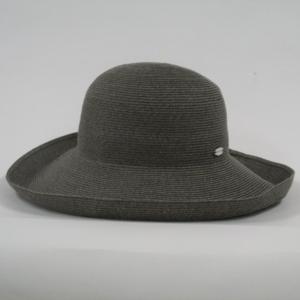 芸能人がウツボカズラの夢で着用した衣装帽子