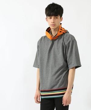 芸能人がTwitterで着用した衣装パーカー/パンツ