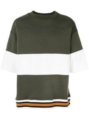芸能人がおじゃMAPで着用した衣装Tシャツ・カットソー
