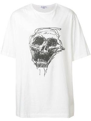 芸能人がSmaSTATIONで着用した衣装Tシャツ・カットソー
