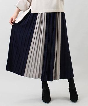 芸能人がサタデープラスで着用した衣装スカート
