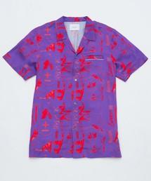 芸能人が櫻井・有吉THE夜会で着用した衣装シャツ / ブラウス