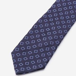 芸能人主役・校長・総合商社の社員が先に生まれただけの僕で着用した衣装ネクタイ