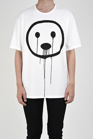 芸能人がおしゃれイズムで着用した衣装Tシャツ・カットソー