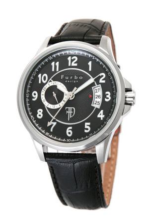 芸能人がST 赤と白の捜査ファイルで着用した衣装時計