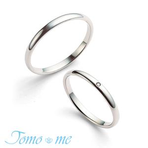 芸能人主役・足袋屋の経営者が陸王で着用した衣装指輪