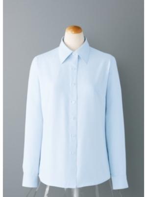 芸能人が沈黙法定で着用した衣装シャツ / ブラウス