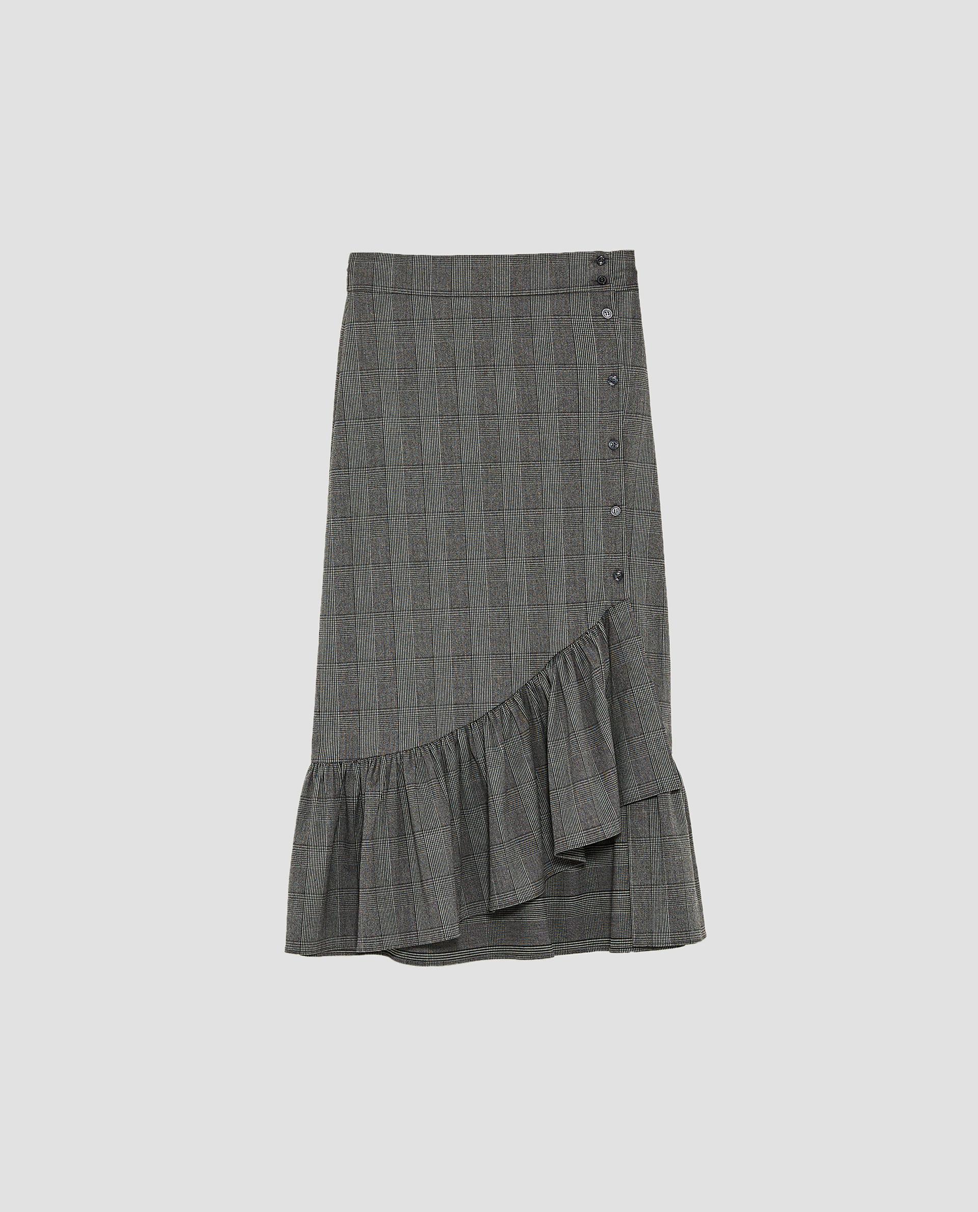 芸能人がホンマでっか!?TVで着用した衣装ブラウス、スカート