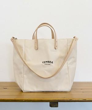 芸能人主役・新人市議会議員・ママが民衆の敵で着用した衣装バッグ