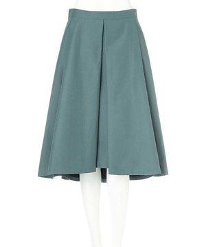 芸能人役柄・ママ友・新聞社に勤める元政治部記者が民衆の敵で着用した衣装スカート