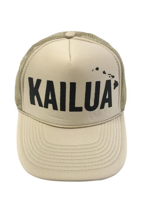 芸能人がアナザースカイで着用した衣装帽子