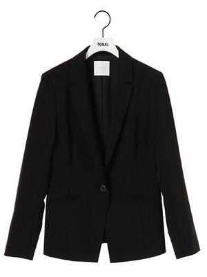 芸能人がBORDERで着用した衣装ジャケット