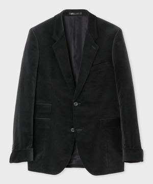 芸能人主役・イケメンの脅迫屋が今からあなたを脅迫しますで着用した衣装ジャケット