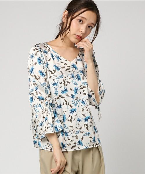 芸能人が日本人の3割しか知らないこと くりぃむしちゅーのハナタカ!優越館で着用した衣装スカート、ブラウス